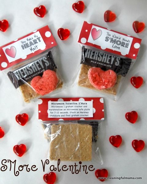 DIY Valentine's Day Gifts! | Events Plus Style