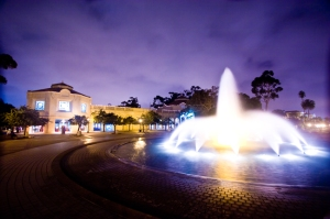 balboa park 3