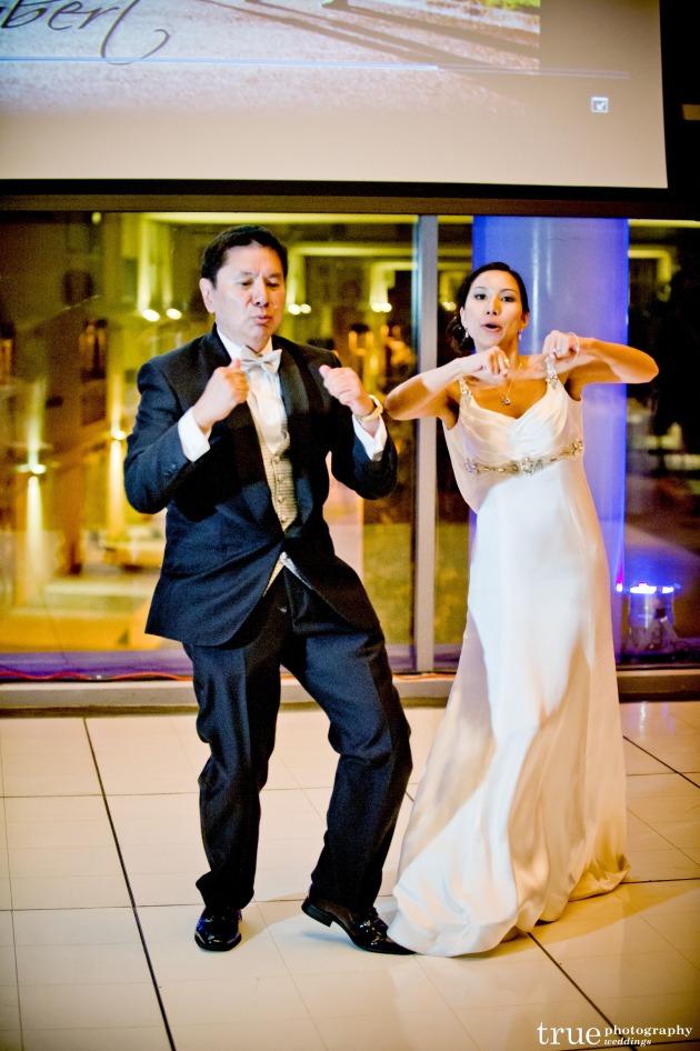 Robert+Kristina_Father Daughter Dance (1)