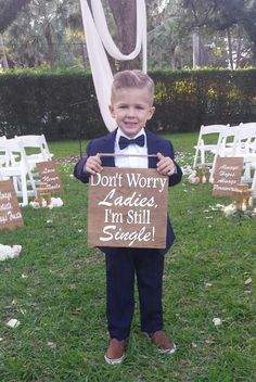 Single Ring Bearer